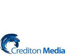 Crediton Media